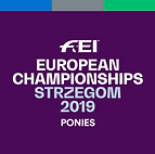 FEI European Pony Champs 2019.png