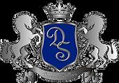 Dynamik logo trans 2.png