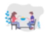 Restaurant insurance by yep insurance ag