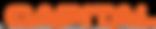 capita roofing logo