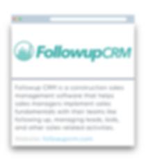 ContractorCoachPro.com Partners - follow