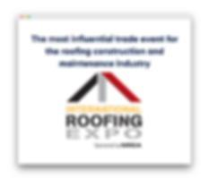 International Roofing Expo.png