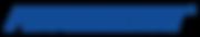 progressive insurance logo.png