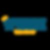 9 figure company logo 2.png