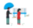 personal umbrella insurance by yep insur