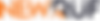 newruf logo