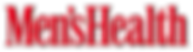 mens health logo.png