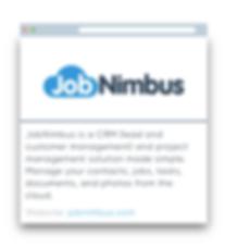 ContractorCoachPro.com Partners - job ni
