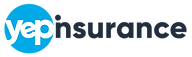 yepinsurance.com logo emerson willis.png