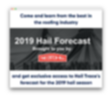 2019 Hail Forecast.png