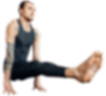 JRT FIT #1 Personal trainers in denver c