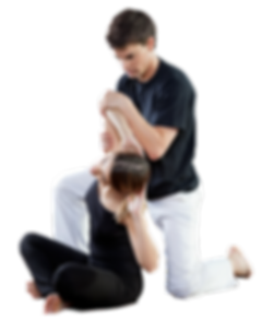 JTR IMAGES corrective exercise_clipped_r