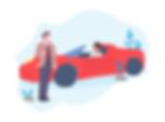 yep insurance car insurance services.png