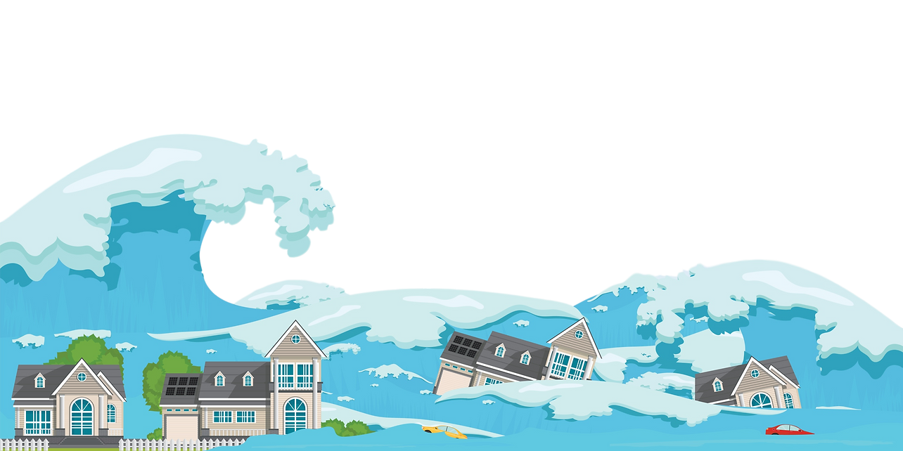 Flood insurance agency.png