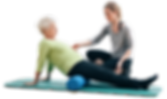 JRT FIT corrective exercise denver color