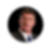 rick miller former CEO of ATNT testimoni