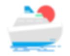 Boat insurance by yep insurance.png