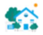 home insurance yepinsurance.com denver c