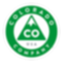 colorado state business liscence.png