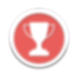 Best personal trainer in Colorado JRT FI