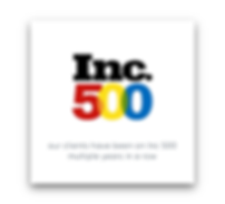 Contracto Coach Pro clients are in the inc 500