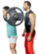 JTR IMAGES - personal trainer_clipped_re