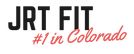 JRTFIT new logo png.png