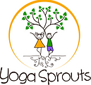 Yoga-Sprouts-CMYK.jpg 2013-7-30-19:54:19