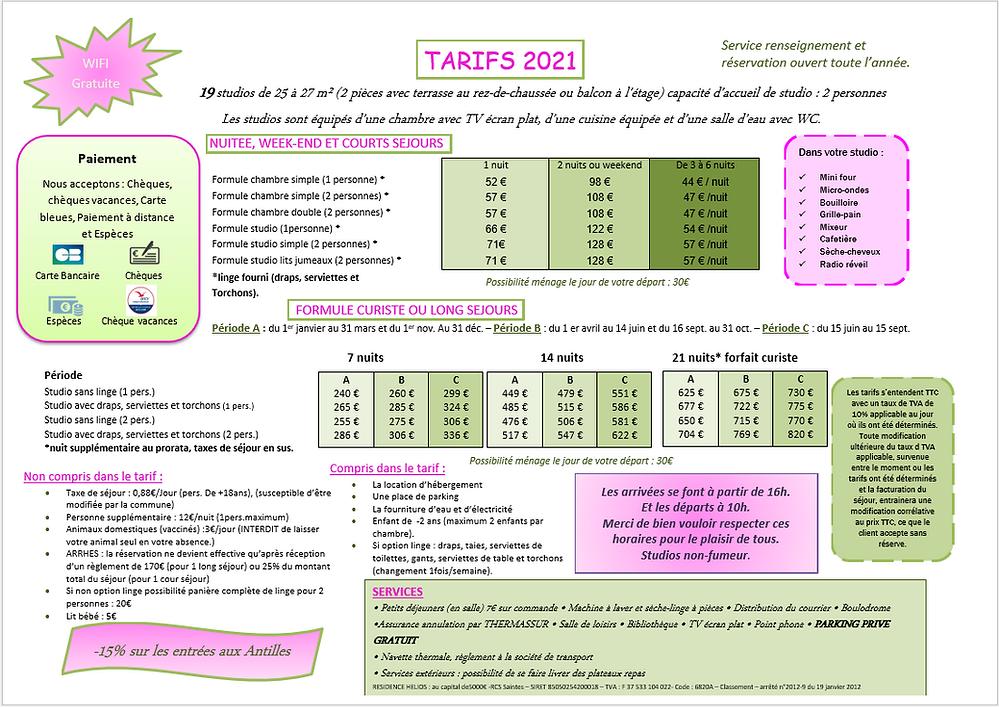 Residence_Helios_Jonzac_tarifs_2020-2021
