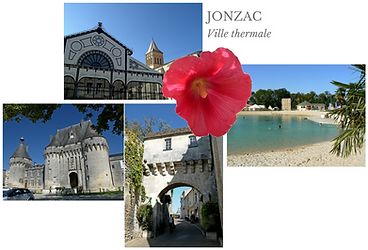 jonzac ville thermale.png