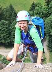 Marit Van Kampen IML Leader.png