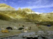 Huayhash snowy camp, Peru.png