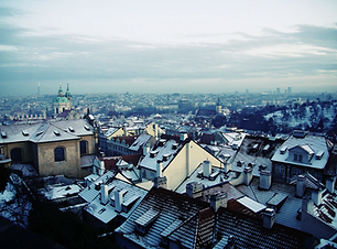 Prague Royalty Free from Unsplash.png