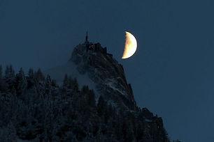 Chamonix moonlight.jpg