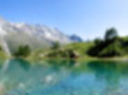 Lac Bleu Arolla.jpg