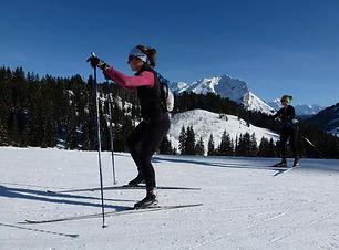 Skate Ski holiday.jpg