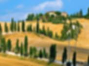 Cycling Tuscany.png
