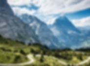 Grosse Scheidegg.jpg