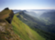 Jura Hiking Summits.png