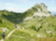 Schynige-Platte-Wandern-Oberberghorn.jpg