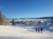 Jura Snowshoe.png