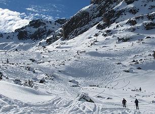Bulgaria Snowshoe Mountain Vista.jpg