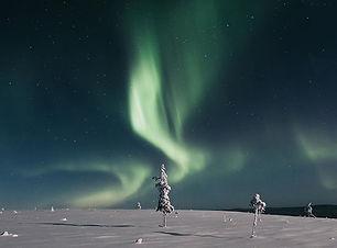 Finnish Lapland.jpg