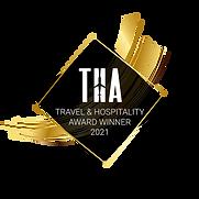 THA Award Winner 2021.png