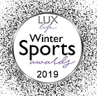 Lux Winter Sports 2019 Award.png