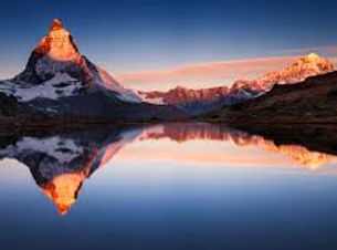 matterhorn sunset from the grun see.jpg