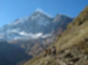 Dhaulagiri, Nepal.png