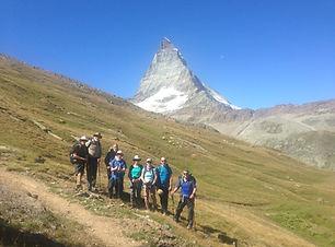 Tour de Monte Rosa Trek.jpg