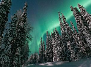 Northern_Lights,_Visit_Finland_Ylläs.jpg