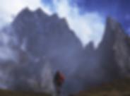 Ultra Trail du Mont Blanc UTMB.png